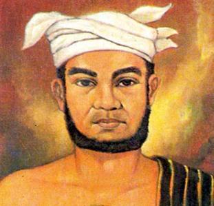 Si Singamangaraja XII; Gugur sebagai Pahlawan Islam